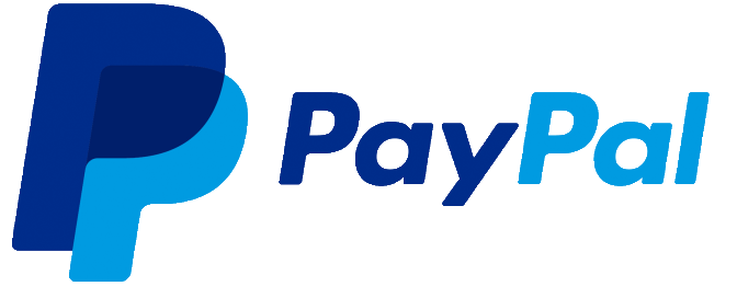 paypal - payments