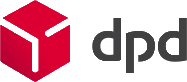 shipping - dpd